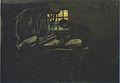 Van Gogh - Weber, am Webstuhl stehend.jpeg