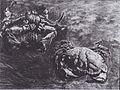 Van Gogh - Zwei Krebse.jpeg