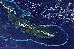 Vanatinai, Louisiade Archipelago.jpg