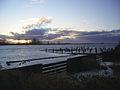 Vancouver-RIchmond Steveson 3.jpg