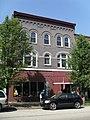 Vandergrift, Pennsylvania (4883184409).jpg