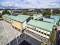 Vantaan kaupungintalo ilmakuvassa.jpg
