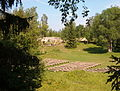Varbola Jaanilinn 09.jpg