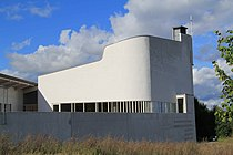 Vardåsen Church Asker 20110921.jpg