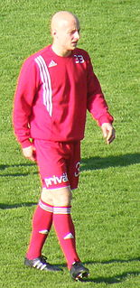 József Varga (footballer, born 1988) Hungarian footballer