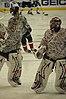 Varlamov and Theodore (4424213610).jpg
