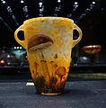 Vase Champignons Daum MBAN 24032013.jpg