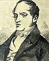 Vasil Aprilov.jpg