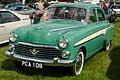 Vauxhall Cresta E (1957) - 15940195616.jpg