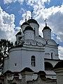 Vazemy church-1.jpg