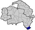 VdM-Perigny.png