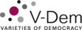 Vdem logotype new.png