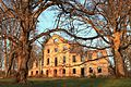 Vecmokas manor - panoramio.jpg