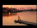Veden keskilämpötila Turussa 1985-2011.png