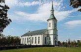 Fil:Vederslövs nya kyrka03.JPG