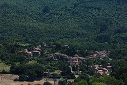 Decorazione Bagnoli : Bagnoli arcidosso wikipedia