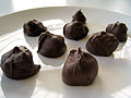 Vegan Chocolate Date Truffles.jpg