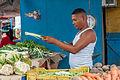 Vegetable Seller.jpg
