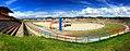 Velódromo Ciudad de Tulcán.jpg