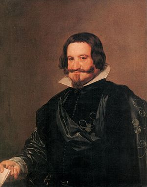 Velazquez-OlivaresDresden