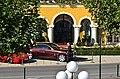 Velden Seecorso 10 Schlosshotel Ausschnitt 24092013 2269.jpg