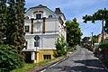 Velichov - ulice k Vojkovicím.jpg