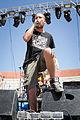 Vendetta Fucking Metal - Asaco Metal Fest 2013 - 05.jpg