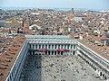 Veneza e Praça São Marcos (483083847).jpg