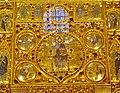 Venezia Basilica di San Marco Innen Pala d'Oro 4.jpg