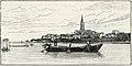 Venezia isola di Malamocco.jpg