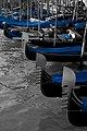 Venice (2995112706).jpg