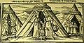 Venice Haggadah, Family of Abraham.jpg