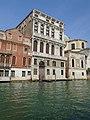 Venice servitiu 5.jpg