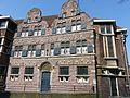 Venlo - Oude Weeshuis - panoramio.jpg