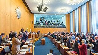 Vereidigung und Amtseinführung von Oberbürgermeisterin Henriette Reker-4414.jpg