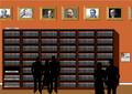 Vergleich Wikipedia Brockhaus 2011-07-15.png