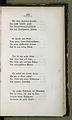 Vermischte Schriften 175.jpg