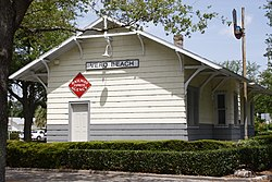Vero Railroad Station.JPG