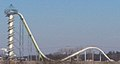 Verrückt (water slide) (32137294436) (cropped).jpg