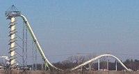 Verrückt (water slide) (32137294436) (cropped).jpg