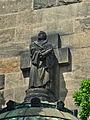 Versöhnungskirche-Luther.jpg