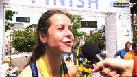 File:Verslag Leiden Marathon 2017.webm
