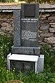 Veselí-evangelický-hřbitov-komplet2019-117.jpg