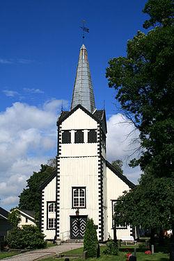 Vestsiden kirke Porsgrunn.jpg