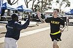 Veterans Day run 151111-N-TQ272-150.jpg