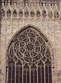 Vetrata Duomo di Milano.JPG