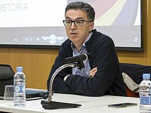 Veus de Guadassuar, 3 (País Valencià, 09-11-2018).jpg
