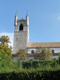 Vevey-Eglise réformée.jpg