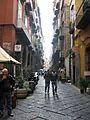 Via Tribunali - Neapel (2005).jpg