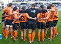 Viadana Rugby 1.jpg
